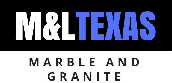 M&L Texas Marble and Granite